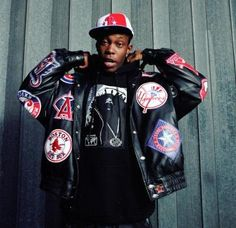 Dizzee Rascal Is Up For Another Award in 2013  http://www.stasheverything.com/news/dizzee-rascal-among-names-for-breath-of-life-festival-2013/