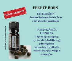 Doterra, Essential Oils, Health, Aromatherapy, Health Care, Essential Oil Uses, Doterra Essential Oils, Essential Oil Blends, Salud