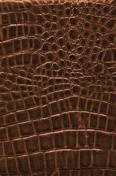 texture skin leather crocodile brown reptile textures texturas textura cuero aesthetic desktop 3d scales seamless wallpapers ec0 patterns premium tiles