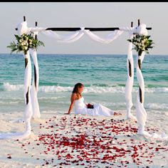 #Sensationnel #MyDreamWedding --Perfect wedding location