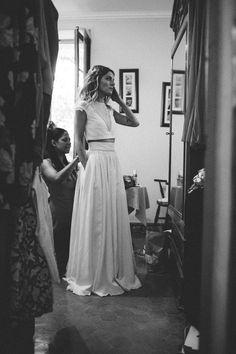 lorenzo-accardi-photographe-mariage--93