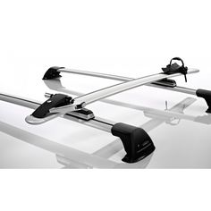 Fork Mount Bicycle Carrier