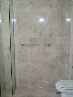 awesome Luxury How to Tile A Bathroom Shower Wall