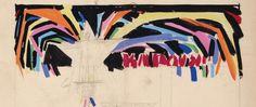 Προσεχώς. Λεύκωμα με τις αφίσες και τα σχέδια για τον κινηματογράφο του Γιώργου Βακιρτζή. | Ένωση Γραφιστών Ελλάδας
