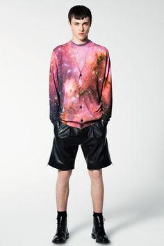 www.insidetale.com/10-best-british-fashion-brands-for-men/
