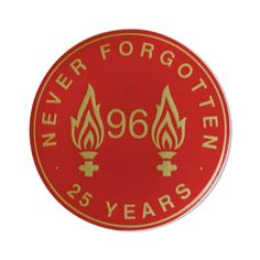 Buy your 96 patch and donate the money to the families: http://store.liverpoolfc.tv/Hillsborough-Patch/pid-40908?source=webgains&siteid=151501&utm_source=affiliates&utm_medium=webgains&utm_campaign=151501