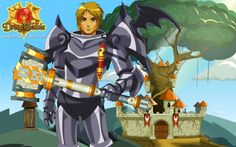 11 Best Dragonfable images in 2013 | Video game, Videogames