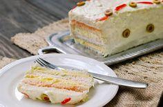 Mami Talks™: Make a Sandwichon to Celebrate!