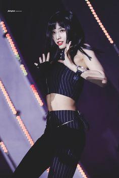 Photo album containing 19 pictures of Momo South Korean Girls, Korean Girl Groups, Twice Show, Asian Woman, Asian Girl, Hirai Momo, Kpop Fashion, Ulzzang Girl, Japanese Girl