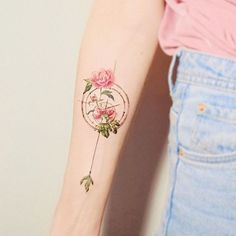 The best flower plant tattoo design - Page 26 of 40 - BEAUTIFUL LIFE - Garden Care tips, Garden ideas,Garden design, Organic Garden Large Tattoos, Mini Tattoos, Sexy Tattoos, Cute Tattoos, Unique Tattoos, Beautiful Tattoos, Body Art Tattoos, Tattoos For Women, Tatoos