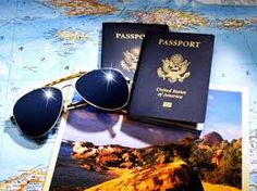 Now is a great time for a once in a lifetime getaway! Call Jonathan at World Wide Travel (205) 310-5068  for an appointment.