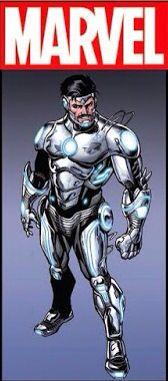 Marvel corner box art - Superior Iron Man Marvel Fan, Marvel Comics, Superior Iron Man, Tony Stark, Box Art, Doge, Avengers, Fans, Geek Stuff