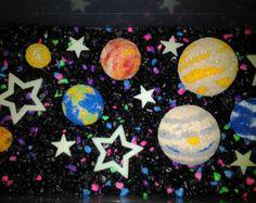 solar system mitzvah - photo #7