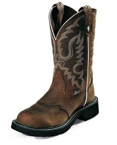 i have a pair just like these but with yellow thread and they are my fav boots, lol they are worn out and i need new ones but i love them lol