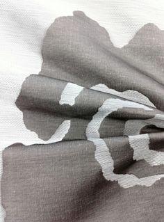 Cassaro #fabrics #interiordesign