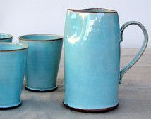 ceramic carafe - Google Search