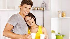 15 Πράγματα που Πρέπει να Κάνετε το 2015 για ένα Καλύτερο Σπίτι