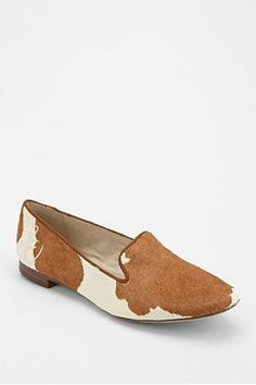 shoes flats loafers galaxy oxford - Google zoeken