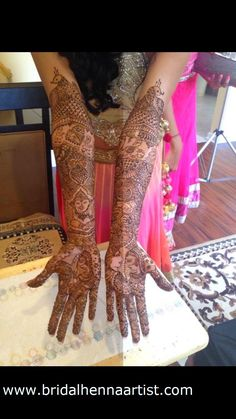 further Henna Artist Alvina   29 Photos   Henna Artists   Edison  NJ further Henna Tattoo Artist   39 Photos   Henna Artists   4 Melvin Ave as well  furthermore Best 26 Indian Mehndi Artists in New Jersey   Bridal Mehndi additionally Hire Shilpa's Henna   Henna Tattoo Artist in Edison  New Jersey further  furthermore Hair Makeup  Saree Draping  Hairstylist  Makeup Artist  Beauty furthermore Talented Henna Tattoo Artists in Edison  NJ   GigSalad besides Hair Makeup  Saree Draping  Hairstylist  Makeup Artist  Beauty moreover Talented Henna Tattoo Artists in North Brunswick  NJ   GigSalad. on henna tattoo edison nj
