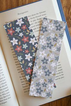 printable bookmarks