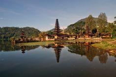 Fotopedia Magazine — Bali, Island of the Gods, by Andreas LEO Urban