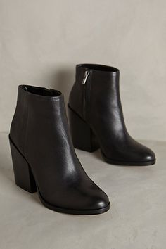 Dolce Vita Marlyn Boots #anthropologie These are on their way!