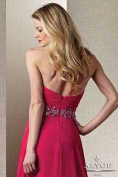 Alyce Paris | JDL Dress Style #29540