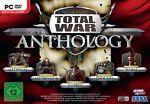 Total War Anthology (PC, 2009)