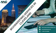 Online Bookkeeping, Bookkeeping Services, Certified Bookkeeper, Accounting Services, Mac, United States, America, Business