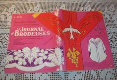 Embroidery Books, Textiles, Decoration, Boutique, Decor, Decorations, Fabrics, Decorating, Boutiques