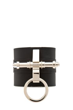 Givenchy Large Cuff