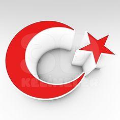 ay_Yildiz