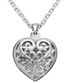 211 best jewellery 3 images jewelry rings eternity bands Gold Engagement Rings giani bernini sterling silver pendant heart locket heart locket locket necklace gold necklace