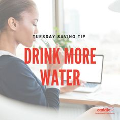 How does the Caddle app work? Paid Surveys, Plastic Waste, Carbon Footprint, Water Bottles, Way To Make Money, How To Take Photos, Saving Tips, Cool Words, App