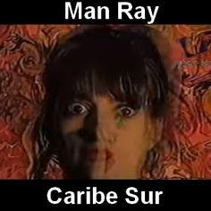 Acordes D Canciones: Man Ray - Caribe Sur