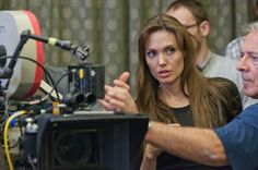 Casting directors are now casting for 'Unbroken' directed by Angelina Jolie. Universal Pictures and Angelina Jolie are coming together to make Unbroken, a Angelina Jolie Interview, Angelina Jolie Movies, Netflix, Radios, Open Casting Calls, Jolie Pitt, Carmen Sandiego, War Film, New York