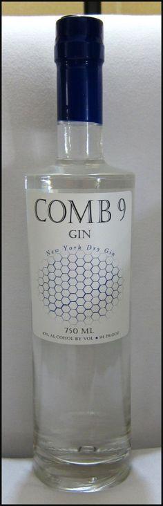 78 Besten Gin Bilder Auf Pinterest Gin Bottles Brands Of Gin Und