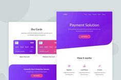 Payment - Email Newsletter by Ra-Themes on Envato Elements Email Template Design, Email Templates, Newsletter Templates, Ra Themes, Email Newsletters, Website Template