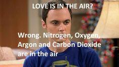 sheldon quotes | Sheldon Cooper Funny Quotes! - News - Bubblews