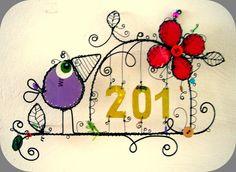 número para apartamento  ana-moraes.blogspot.com