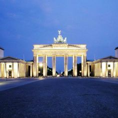 Berlin, Germany. Add this to your Utrip Travel Plan.