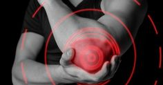 Amazing Foods To Eliminate Joint Pain Naturally