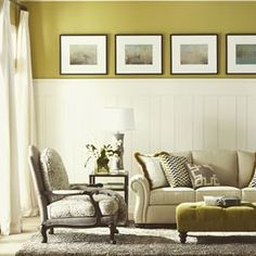 The Muse | Ethan Allen US