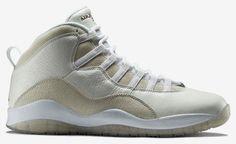 8f409678348e53 UPDATE  Drake x Air Jordan 10 Retro