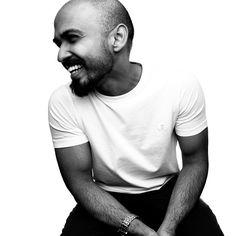 Ibrahim  #headshotcrew365 #Bahrain #Saudi #sonyalpha #style #beard #instagrammers #igers #instalove #instamood #instagood #followme #follow #shoutout #filter #filters #hipster #instacool  #photo #instadaily #igaddict #photooftheday #pics #insta #picoftheday #bestoftheday #instadaily #instafamous #popularpic #popularphoto