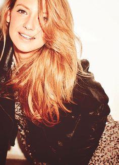 Anna Torv #Australia #celebrities #AnnaTorv Australian celebrity Anna Torv loves http://www.kangadiscounts.com