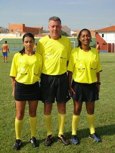 JE & M Eventos Esportivos: MARCOS MELLO DE JAHU PARA  SE TORNAR REFERENCIA EM...