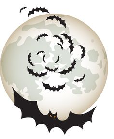 Яндекс.Фотки Theme Halloween, Decorative Plates, Home Decor, Decoration Home, Room Decor, Home Interior Design, Home Decoration, Interior Design