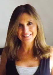 Estrella Lopez Aguilar, es docente, pedagoga y aventurera de las TIC.