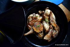 Iepure la cuptor in tajine cu couscous Romanian Food, Couscous, Gnocchi, Pork, Pasta, Meat, Chicken, Rabbit, Kale Stir Fry